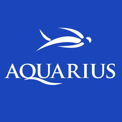 AQUARIUS PLAC KRAKOWSKI