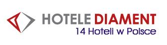HoteleDiament2