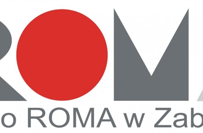 Miejski Ośrodek Kultury-Kino Roma